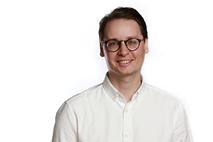 Dr. med. Christian Saure
