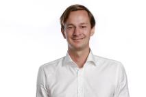Dr. med. Christian Karbe