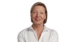 Dr. med. Ruth Gerke-Schaefers